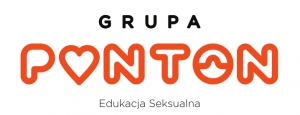 Ponton Group