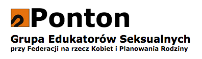 Ponton Group